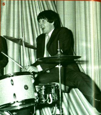 ãpaul mccartney drums 1968ãã®ç»åæ¤ç´¢çµæ
