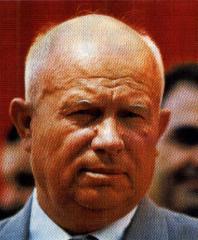 """L'image """"http://rynn.free.fr/sixties/khroutchev.JPG"""" ne peut être affichée car elle contient des erreurs."""